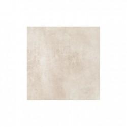 Estrella grey 448x448 grindų plytelė