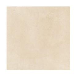 Estrella beige 448x448 grindų plytelė