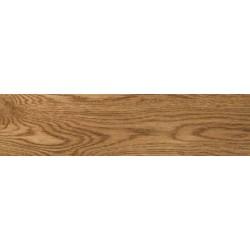 Estrlla wood brown structure 148x598 grindų plytelė