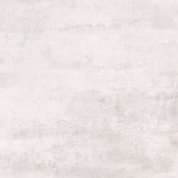BETON BLANCO MAT 75x75 grindų plytelė