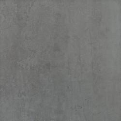 BETON CENIZA MAT 75x75 grindų plytelė