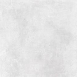FACTORY PERLA 60.8x60.8 grindų plytelė