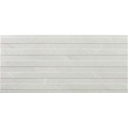 ERSA RLV.WHITE 36x80
