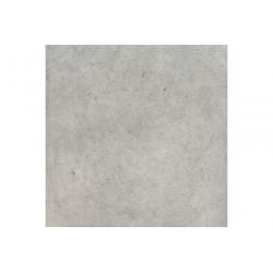 Meteor graphite POL 598x598 grindų plytelė