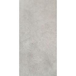 Meteor grey 298x298 dekorinė sieninė plytelė
