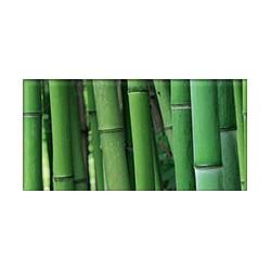 Mozambik glass 223x448 dekorinė plytelė