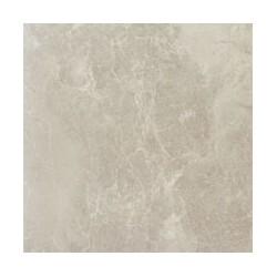 Versus grey 448x448 grindų plytelė