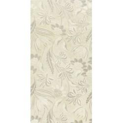 Versus white 298x598 dekorinė sieninė plytelė