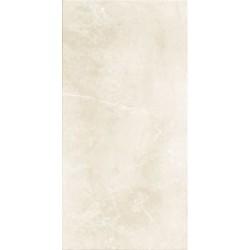 Versus white 298x598 sieninė juostelė