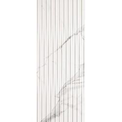 Vienna white STR 298X748 sieninė plytelė