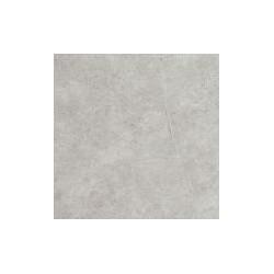 Aulla grey structure 798x798 grindų plytelė