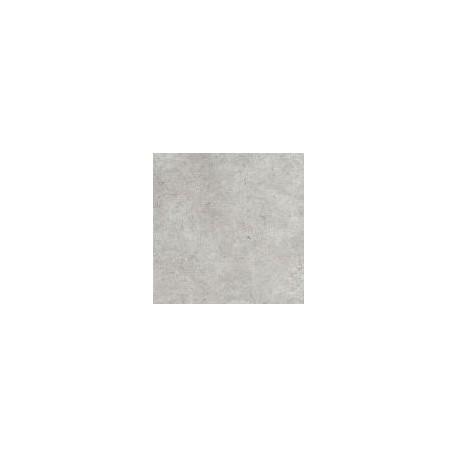Aulla graphite structure 798x798 grindų plytelė