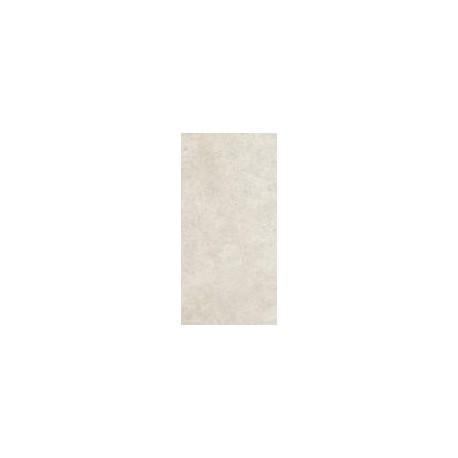 Aulla grey STR 1198x598 grindų plytelė