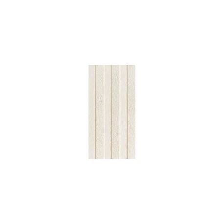 Blinds white STR 298X598 sieninė dekorinė plytelė