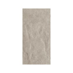 Blinds grey STR 298x598 sieninė plytelė
