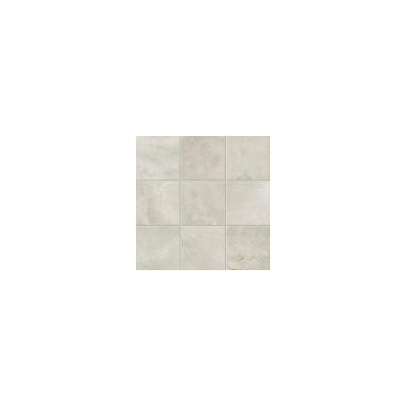 Epoxy Grey 2 matt 298x298 mozaikinė plytelė