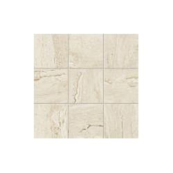 Fair beige matt 298x298 grindų mozaika