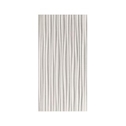 Malena grey STR 308X608 sieninė plytelė