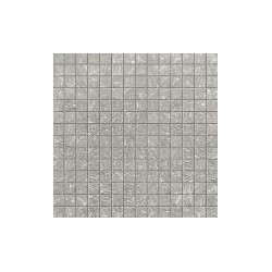 Drops metal gold square 305x305 sieninė mozaika