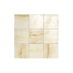 Onis polished 298x298 grindų mozaika