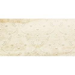 Onis 298x598 sieninė dekorinė plytelė
