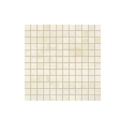 Onis 298x298 sieninė mozaika