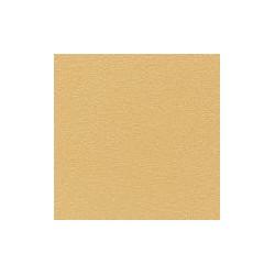 Mono pomaranczowe r 200x200 grindų plytelė