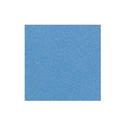 Mono niebieskie r 200x200 grindų plytelė