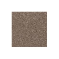 Mono czekoladowe r 200x200 grindų plytelė
