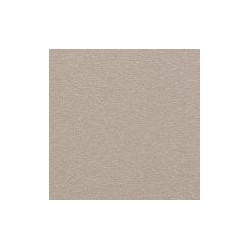 Mono latte r 200x200 grindų plytelė