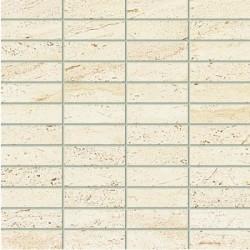 Pietra 298x298 sieninė mozaika