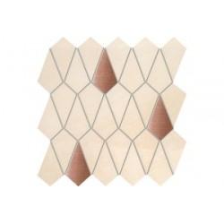 Pistis 279x276 sieninė mozaika