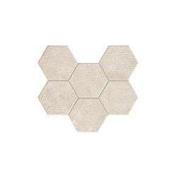 Sfumato hex 289x221 sieninė mozaika