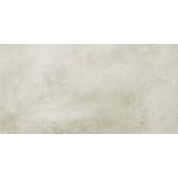 Solei grey 298x748 sieninė plytelė