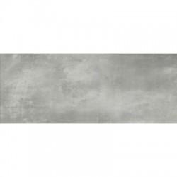 Solei graphite 298x748 sieninė plytelė