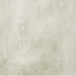 Solei grey polished 598x598 grindų plytelė