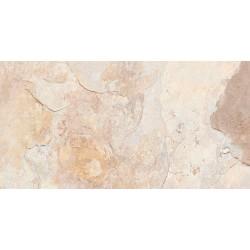ARDESIA ALMOND 32x62.5 grindų plytelė