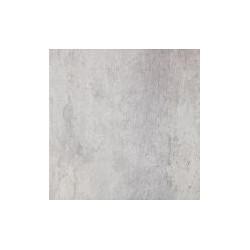Tempelhof 1 598x598 grindų plytelė