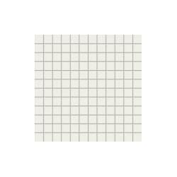Notting hill 2 298x298 grindų mozaika