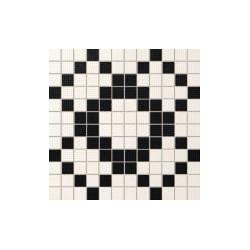 Rivage 4 298x298 grindų plytelė