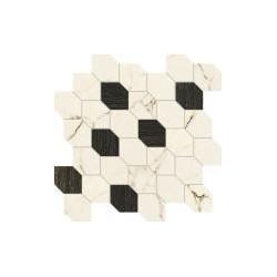 Madeleine 3 298x298 grindų mozaika