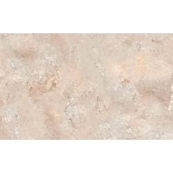 ARDESIA ALMOND 40.8x66.2 grindų plytelė