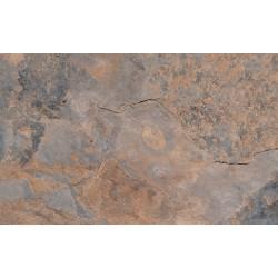 ARDESIA GRIS 40.8x66.2 grindų plytelė