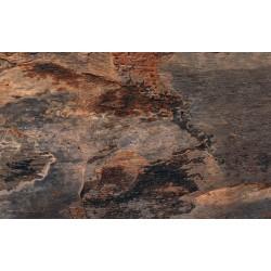 ARDESIA NATURAL 40.8x66.2 grindų plytelė