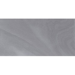 AUSTRAL GRIS 60x120 grindų plytelė