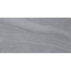 AUSTRAL GRIS 45x90 grindų plytelė