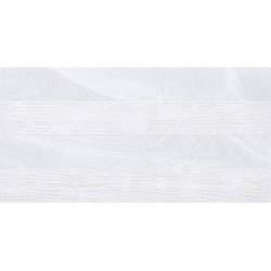 DECO AUSTRAL BLANCO 45x90 sieninė plytelė