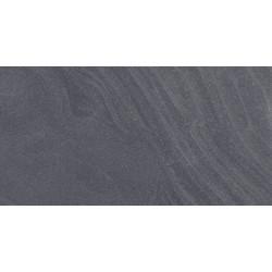 AUSTRAL MARENGO 32x62.5 grindų plytelė