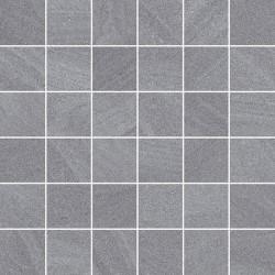 MOSAICO AUSTRAL GRIS 30x30 mozaika
