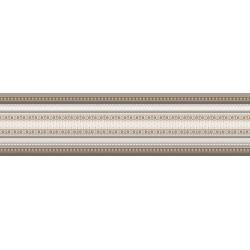 CENEFA AUSTRAL GOLD 8x32 dekorinė juostelė